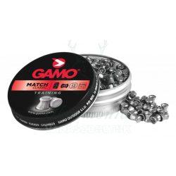 Gamo Match 4.5/250