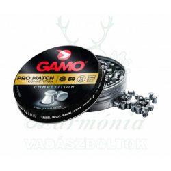 Gamo Pro-Match 5.5/250