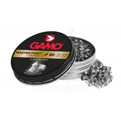 Gamo Master Point 4.5mm 500/doboz