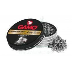 Gamo Master Point 4.5mm 500/doboz