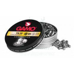 Gamo TS-10 4,5mm 200/doboz