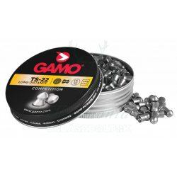 Gamo TS-22 5.5/200