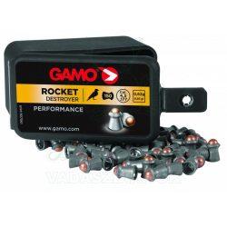Gamo Rocket 4,5mm 150/doboz