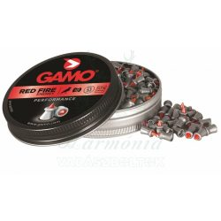Gamo Red Fire 4.5/125