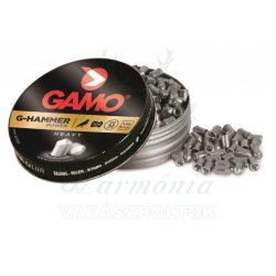 Gamo G-Hammer metal 4.5mm 200/doboz