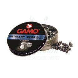 Gamo Pistol Cup 4.5/250