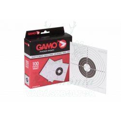 Gamo Lőlap 100db  6212106