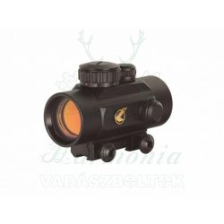 Gamo Quick Shot BZ 30mm  Irányzék