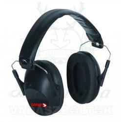 Gamo Fülvédő 6212462