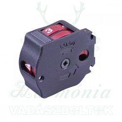 Gamo Replay 5,5mm tár 6212586