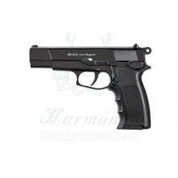 Ekol Aras Magnum fekete 9PA 6011