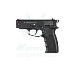 Ekol Aras Compact fekete 9PA 9011