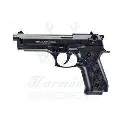 Ekol Firat Magnum fekete 9PA 3011 Gázpisztoly