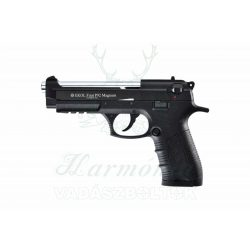 Ekol Firat P92 black 9PA Gázpisztoly