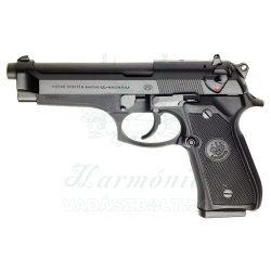 Beretta  92 FS 9mm Luger Pisztoly