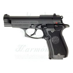Beretta  84FS Chyta 9mm Brownig Short Pisztoly