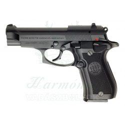 Beretta  84FS Cheetah 9mm Brownig Short Pisztoly