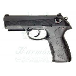 Beretta PX4 9x19mm Pisztoly
