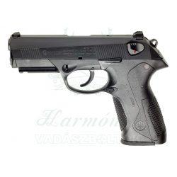 Beretta  PX4 .45ACP pisztoly