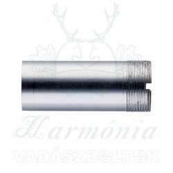 Beretta 686E Sport choke C60556  20-as 0.00