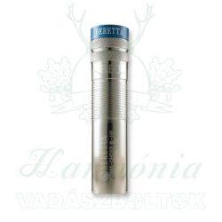 Beretta Kiálló choke, Full, 1.0,  C62139