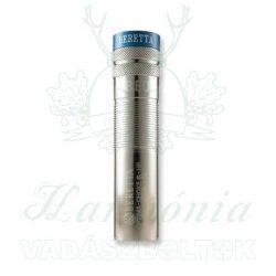 Beretta Kiálló choke, IM, 3/4-es,  C62140