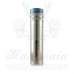 "Beretta SV10 Chocke 3/4"" OC-HP IC C62142"