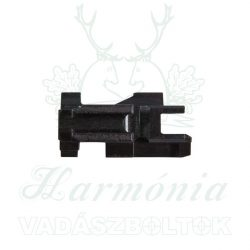 Beretta AL391 zárdugattyu ház C51506