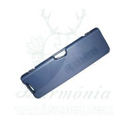 Beretta Fegyvertok DT10    C61284