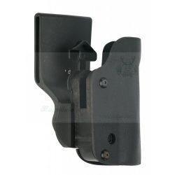 Beretta Px4 pisztolytok