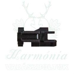 Beretta  AL391 Zártest alsó rész C51506