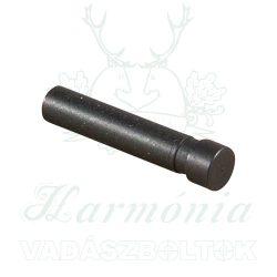 Beretta  AL391 ütőszeg csap C56426