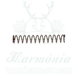 Beretta 686 Kakasrugó C90225