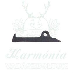 Beretta Hüvelyvonó C52258  006