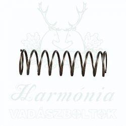 Beretta ütőszeg rugo C90173    013