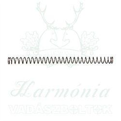 Beretta Helyretoló rugó C90198 018
