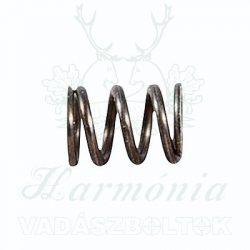Beretta Hüvelyvonó rugó C90224 008