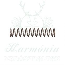 Beretta Hátsóirányzék rugó C90236 011