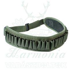 Beretta Tőltényőv 12. CA2600 1890 700