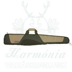 Beretta Puskatok FOD70001890700