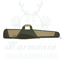Beretta Puskatok golyósFOD700 0189 0700