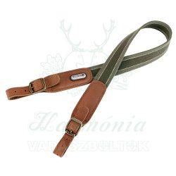 Beretta fegyverszíj hevederes .SL280 00288