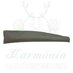 Beretta golyós fekete tok 115cm FOG900 3551 0702