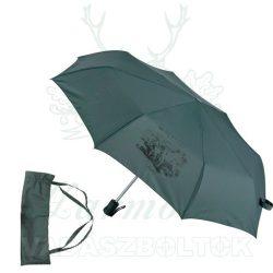 Beretta Esernyő kihuzhato OM310414