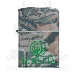 Beretta őngyujto        OG75 0001