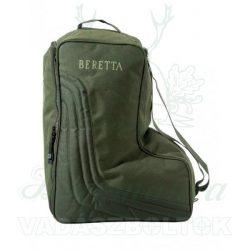 Beretta Csizmatáska BSC50 03551 0702