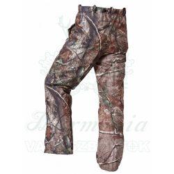 Beretta férfi nadrág CUD80022950087 2XL