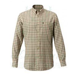 Beretta férfi ing LU18007688014Y  XL