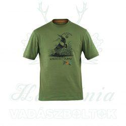 Beretta Tshirt TS620072380809   XL