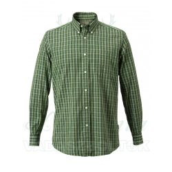Beretta férfi póló LU21007549057W XL
